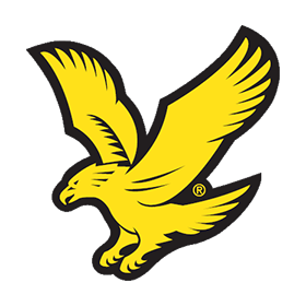 lyle-scott-logo