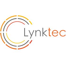 lynk-tec-logo