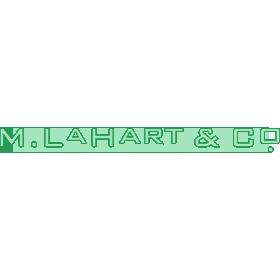 m-lahart-logo