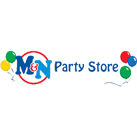 m-n-party-store-logo