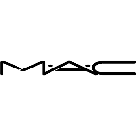 mac-cosmetics-australia-au-logo