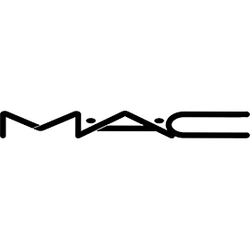 mac-cosmetics-mx-logo