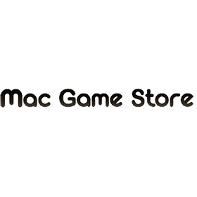 mac-game-store-logo
