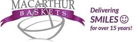 macarthur-baskets-au-logo