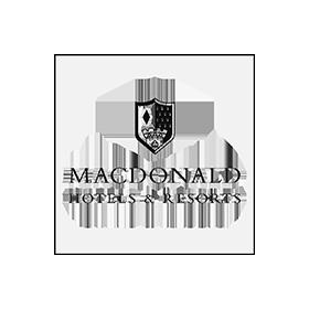 macdonaldhotels-uk-logo