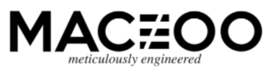 maceoo-logo