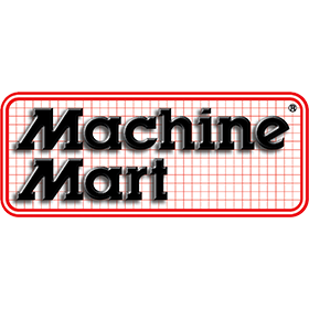 machine-mart-uk-logo