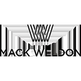 mack-weldon-logo