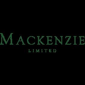 mackenzie-limited-logo