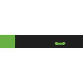 maclocks-logo