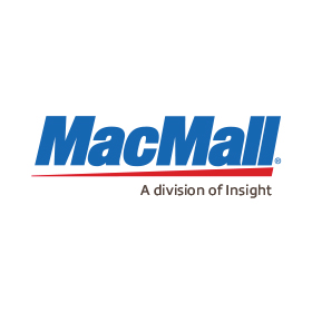 macmall-logo