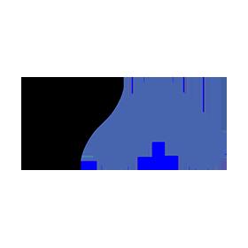 macromedia-logo