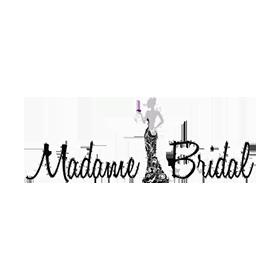madamebridal-logo