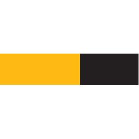 madbid-uk-logo