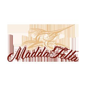 madda-fella-logo