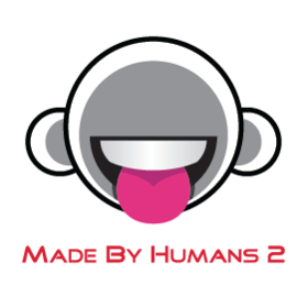 made-by-humans-2-logo