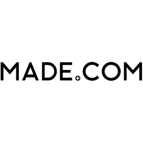 made-com-uk-logo