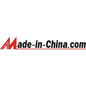 made-in-china-ar-logo
