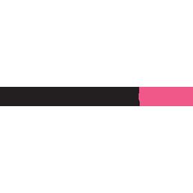 made-in-design-logo
