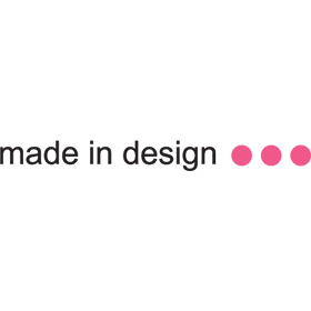 made-in-design-uk-logo
