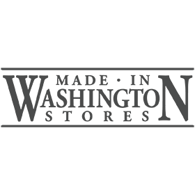 made-in-washington-logo