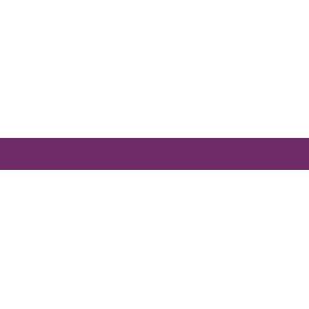 madison-reed-logo