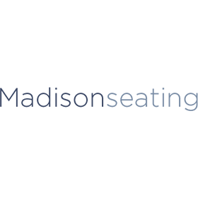 madison-seating-ca-logo