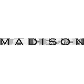madisonlosangeles-logo