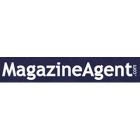magazine-agent-logo