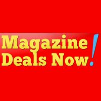 magazine-deals-now-logo