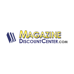 magazine-discount-center-logo