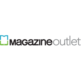 magazine-outlet-logo