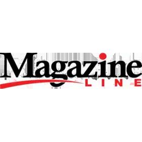 magazineline-logo