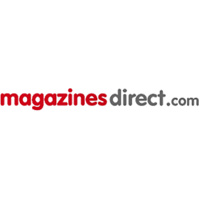 magazinesdirect-uk-logo