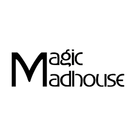 magic-madhouse-logo