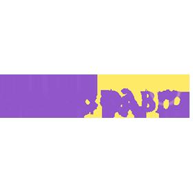magiccabin-logo