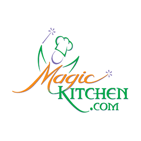 magickitchen-logo