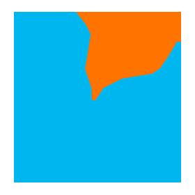magneticone-logo