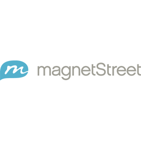 magnetstreet-logo
