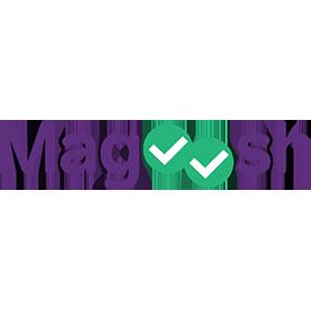 magoosh-logo