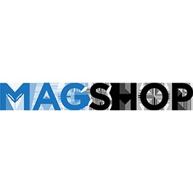 magshop-australia-au-logo