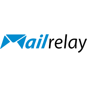 mail-relay-es-logo