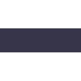 mailigen-logo