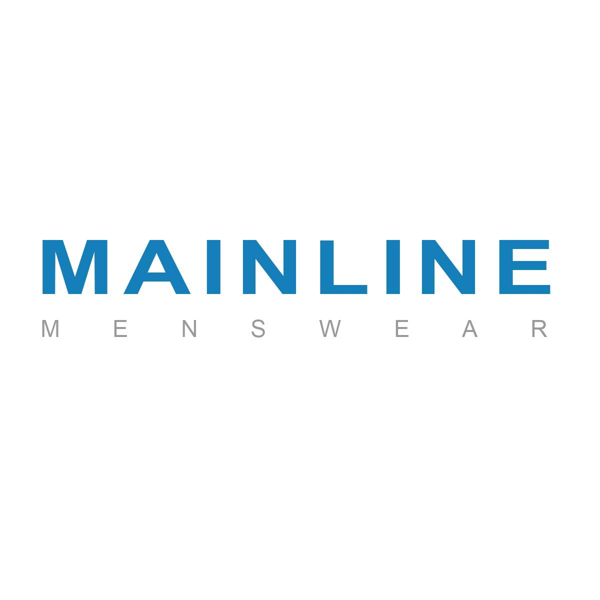 mainline-menswear-au-logo