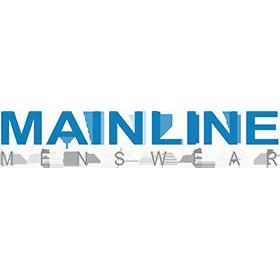 mainlinemenswear-uk-logo