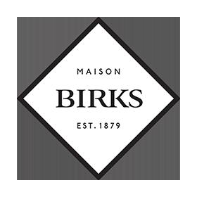 maison-birks-logo