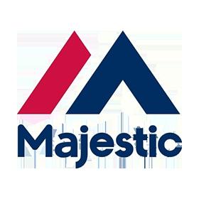 majestic-athletic-logo