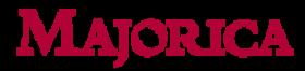majorica-es-logo