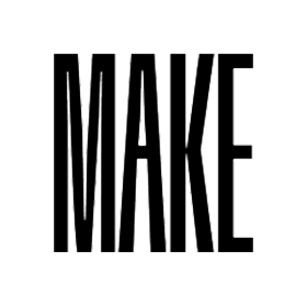 make-beauty-logo