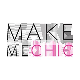 makemechic-logo